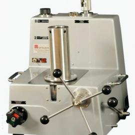 DHB压力天平 高精度活塞式压力计 WIKA活塞式压力计CPB6000