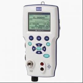 WIKA手持式压力校验器CPH6600 便携式压力控制器 便携式压力校验&