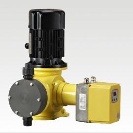 美国米顿罗计量泵 米顿罗计量泵GB1800