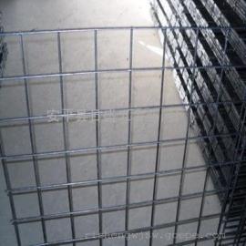 安平厂家供应电焊网片 铁丝电焊网片 焊接牢固 网面平整