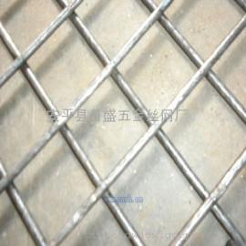 专业生产异型网片 异型点焊网片 镀�t网片 保证质量