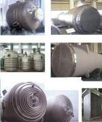 盘管供应,不锈钢盘管厂家