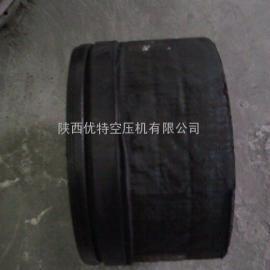 西安优耐特斯空压机头维修包供应