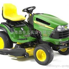 驾驶式割草机、草坪车、驾驶式割草车、
