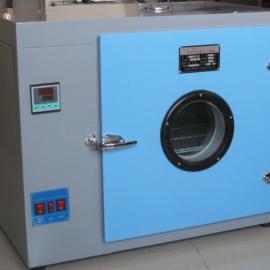 101-3A数显恒温干燥箱/电热鼓风干燥箱