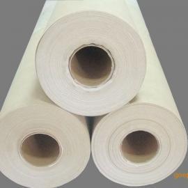 钢网架屋面聚乙烯和聚丙烯膜