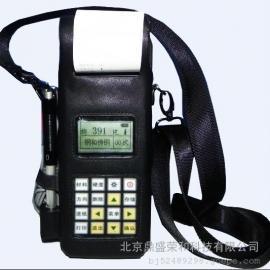 DS-TH110里氏硬度计