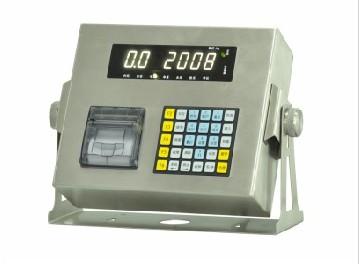 *新地磅价格供应南京、常州、南通、连云港地磅价格