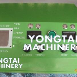 VP44检测仪