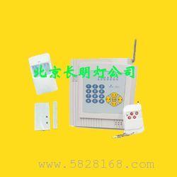 智能型电话报警器