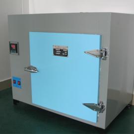 704-1高温干燥箱 远红外电焊条烘箱
