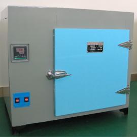 远红外电焊条烘箱 沪粤明704-0高温干燥箱