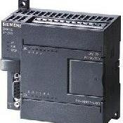 山东西门子s7300plc可编程控制器代理商