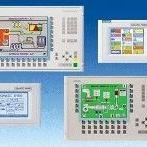 西�T子smart700�|摸屏�F��代理