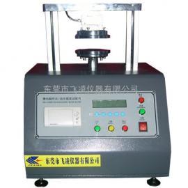 万能材料试验机|万能材料试验机功能