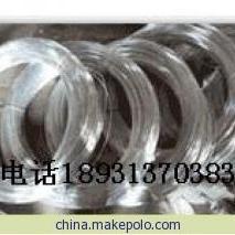 武汉热镀锌钢丝|葡萄架用的钢丝|
