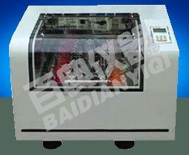 QYC-200低温摇瓶机 bd