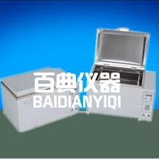 DKZ-1电热恒温振荡水槽