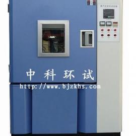 河北热空气老化试验箱×江西橡胶塑料老化机×安徽高温换气老化设