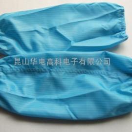 防静电袖套,防静电手绣套,防静电产品