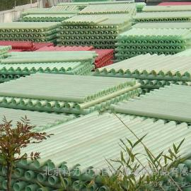 玻璃钢管道|夹砂管道|工艺管道