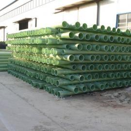 管道,玻璃钢工艺管道,夹砂管道