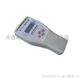 DYS-1大气压力表