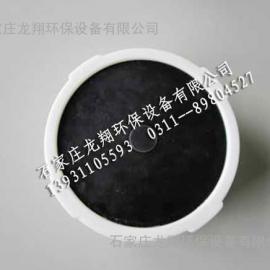 微孔曝气器/膜片式曝气器