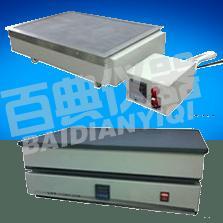 NK-450B石墨电热板厂家销售bd