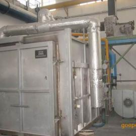 高温锅炉保温节能涂料