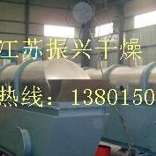 鸡精生产线专业生产厂家