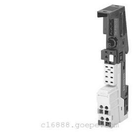 西门子 S7-200备用电池6ES7291-8BA20-0XA0