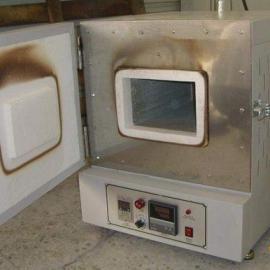 炉膛内壁高温隔热保温涂料