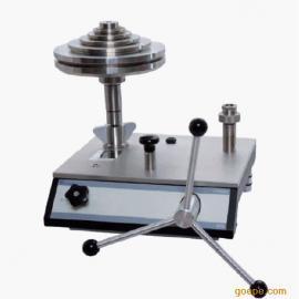 进口活塞式压力计 进口压力校验设备 WIKA活塞式压力计CPB5800