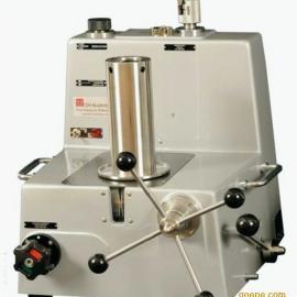 高精度活塞式压力计 WIKA活塞式压力计CPB6000