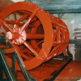 保护金属设备耐磨防腐涂料