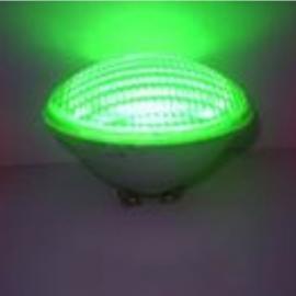 泳池水下灯,led水下灯,壁挂式嵌入式池底灯