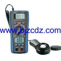 ST.47-1017 照度测试仪 照度测试仪北京