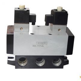 K25D2H-20电磁阀,K25D2H-25电控滑阀
