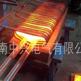 耐用高频炉 超音频加热设备