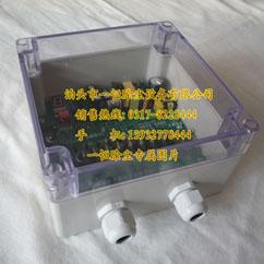 海通牌JMK无触点脉冲控制仪质量高