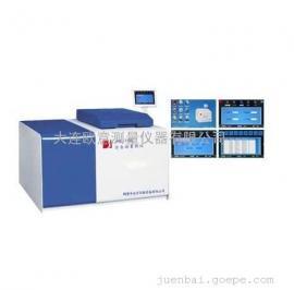 ZRL-7自动量热仪