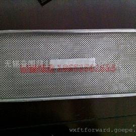 奋图网业冲孔板|不锈钢冲孔板
