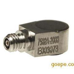 7102A加速度传感器