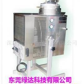 清洗剂回收机清洗剂回收设备