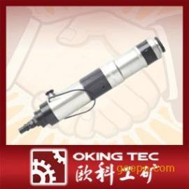 ZQSJ一90/2.4A架柱支撑手持式气动钻机