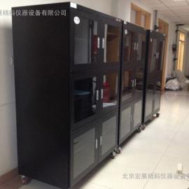 北京防静电防潮箱