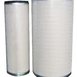 滤筒式除尘器、袋式除尘器、仓顶除尘器
