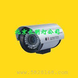 红外夜视防水摄像机