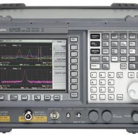 AgilentE4402B|E4402�l�V分析�x